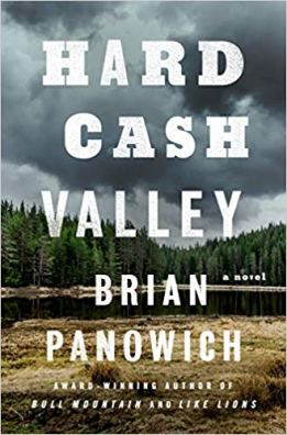 Hard Cash Valley.jpg