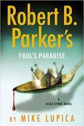 Robert B Parkers Fools Paradise