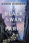 The black swan of Pris