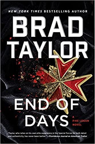 2022 Teaser: 10 Books Everyone Should Pre-order