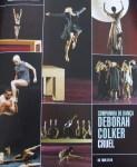 Companhia de Dança Deborah Colker