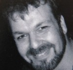 Steve Varnom