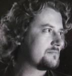 Giles Underwood