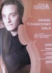 Grand Tchaikovsky Gala
