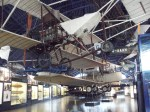 Science Museum - Flight