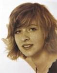 Anneli Binder