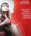 Malcolm Arnold Festival Gala Concert