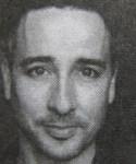 Aidan McArdle