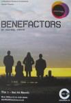 Benefactors