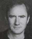 Simon Wilson