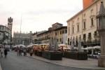 Piazza Erbe