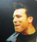 Ricky Rojas