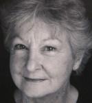 Jacqueline Clarke