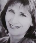 Elizabeth Payne