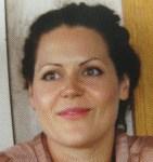 Leah Whitaker