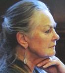 Anna Carteret
