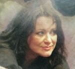Amy Robbins