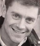 Kristofer Harding