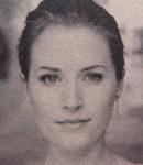 Sarah Jane Dunn