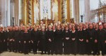Northampton Bach Choir