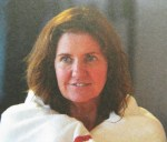 Clare Burt