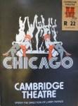 Chicago 1979