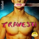 Travesti