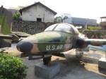 US Aircraft at War Museum