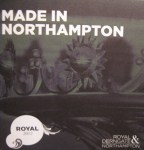 Made in Northampton