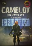 Camelot the Shining City