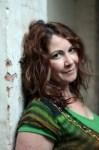 Kate Billingham