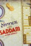 Dinner with Saddam