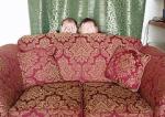 behind_sofa