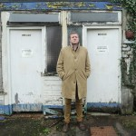 miles-jupp-cant-use-the-toilet
