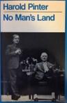 Original No Man's Land