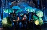 peter-umbrellas