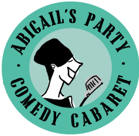 Abigail'sParty