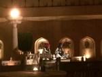 Oberoi Raj Mahal