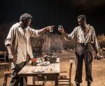 DUTE Peter and Simeon