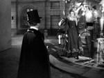La Ronde (1950 film version)