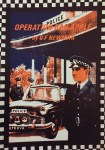 Operation Bad Apple