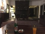 Bar at the Aalia