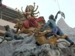 Bhuma Niketan Ashram