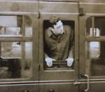 Jof Davies as Alec