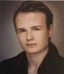 Hal Gallagher