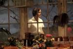Amanda Root as Miss Madrigal