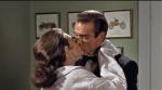 Bond and Sylvia