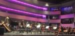 BBC Concert Orchestra