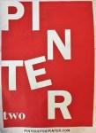 Pinter Two