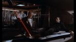 Laser moment